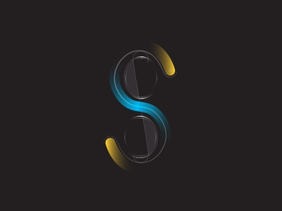 S for Space