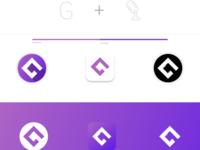 Gbaski Logo