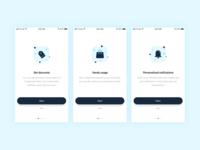 Nasakarta App Design