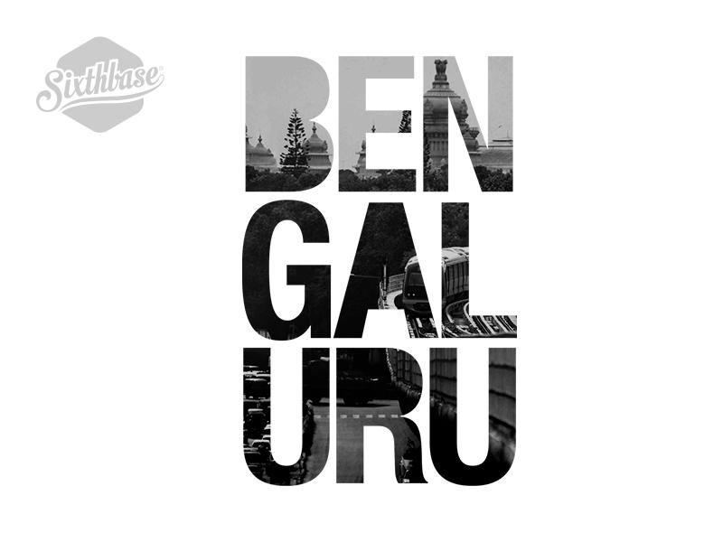Bengaluru dribble
