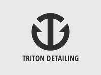 Triton Detailing