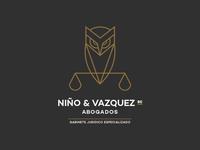 Niño & Vazquez