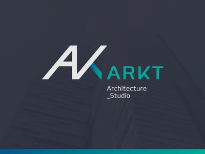 ARKT Logo