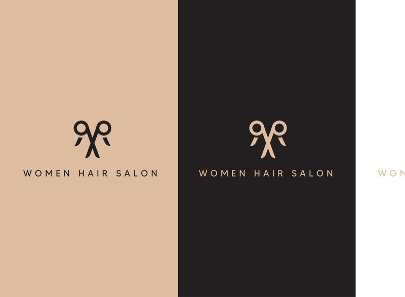 M - Woman Hair Salon