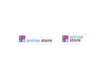 Hira Online Store - Branding Visual