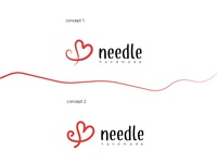 needle-handmade