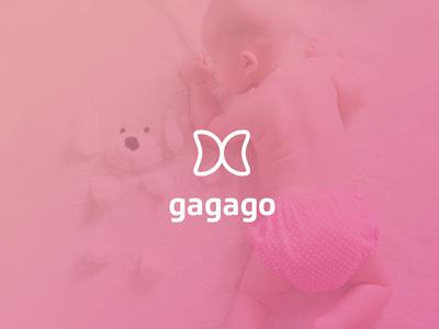 gagago