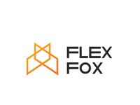 Flex Fox