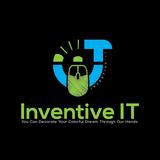 Inventive-IT