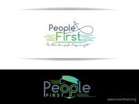 People First Logo-2