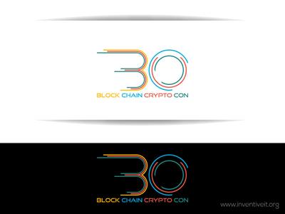BC Logo sketch logo illustrator illustration design brand art