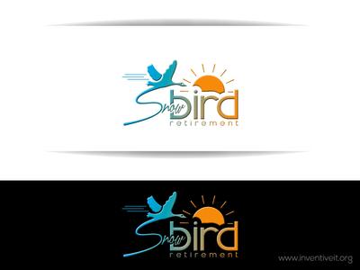 Snow Bird Logo-1