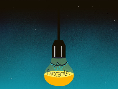 Zero waste ideas p.1 krita poster art illustration graphic design zero waste zerowaste