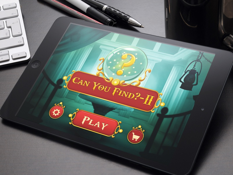 Can you find 2 dribbble02