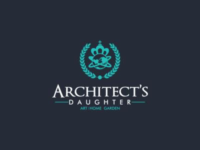 logo design for architect