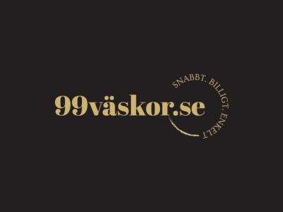 online shop logo design