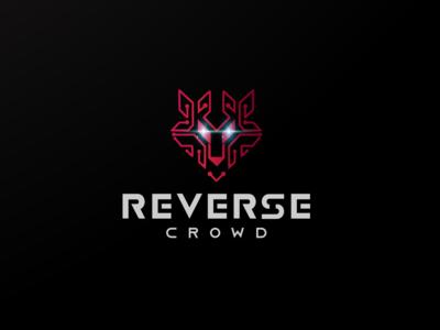 New Logo Design 2019