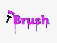 Brush_