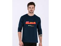 T-shirt Print Design_DDD