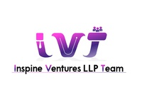 Inspine Ventures LLp Team