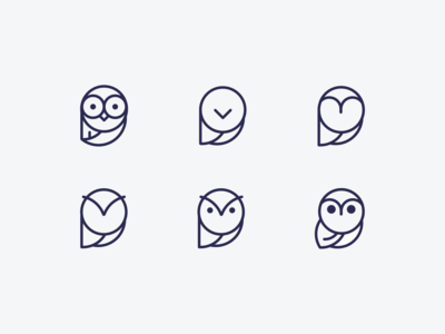 Wisr / Logo Exploration