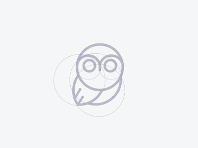 Wisr / Logo