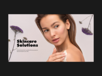Skincare Solutions