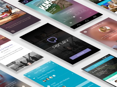 Image Screen PSD (Download) psd download template mockup product iphone 5 iphone mobile screen freebies free