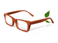 Wooden Glasses Final 2.0