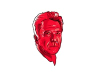 Dustin Hoffman : Human Monsters_02