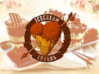 icecream lovers