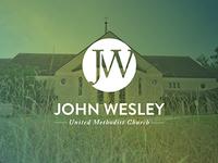 John Wesley UMC