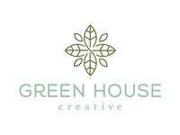 Green House Creative
