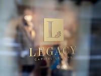 Legacy Capital Lending