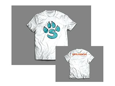 Paw Shirts