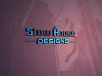 Stow House Designs