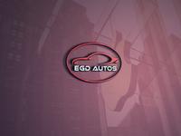 EGD,COMPANY,CAR LOGO