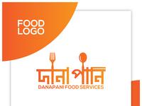 bangla ,resturent, logo design