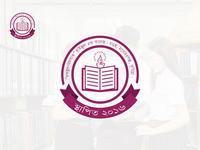 School/College for Logo Design