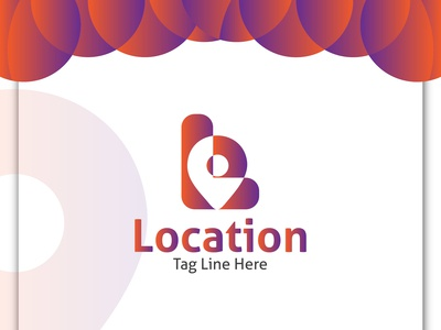 Location Logo Design For Company