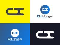 Hanger / Cloth Business