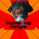 ChaosDawgDesigns