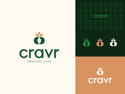 Cravr Logo
