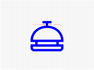 How do you deal with centered 1 pixel lines? lines pixel align alignment center question icon