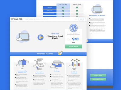 WP Mail Pro | Lottiefiles Animation icon animation design animation after effects interface web ui send mail motion lottie lottiefiles icon animation