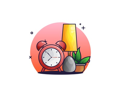 Alarm ⏰⏰