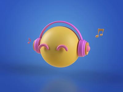 音乐.mp4