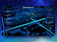Smart Traffic Monitoring Cloud 2