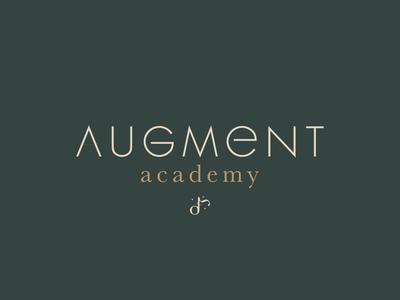 Augment Academy