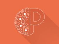 Logo Planner